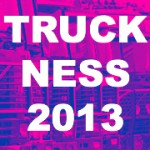 TruckNess